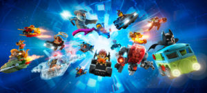 Image result for lego dimensions