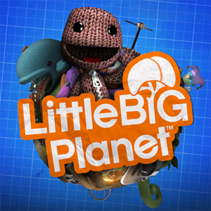 Image result for little big planet